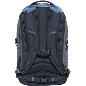 The North Face Surge - Sac à dos - bleu